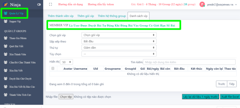 ninja-group-phan-mem-quan-ly-group-facebook-tu-dong-cuc-ky-tien-ich